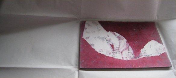 book pastel1