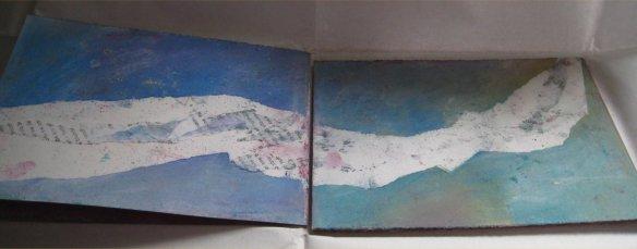 book pastel3