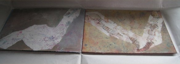 book pastel5