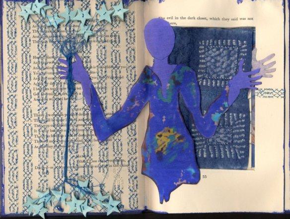 Book spread1