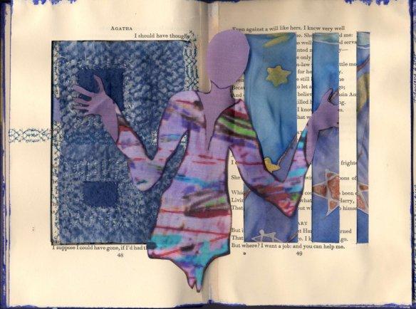 Book spread2