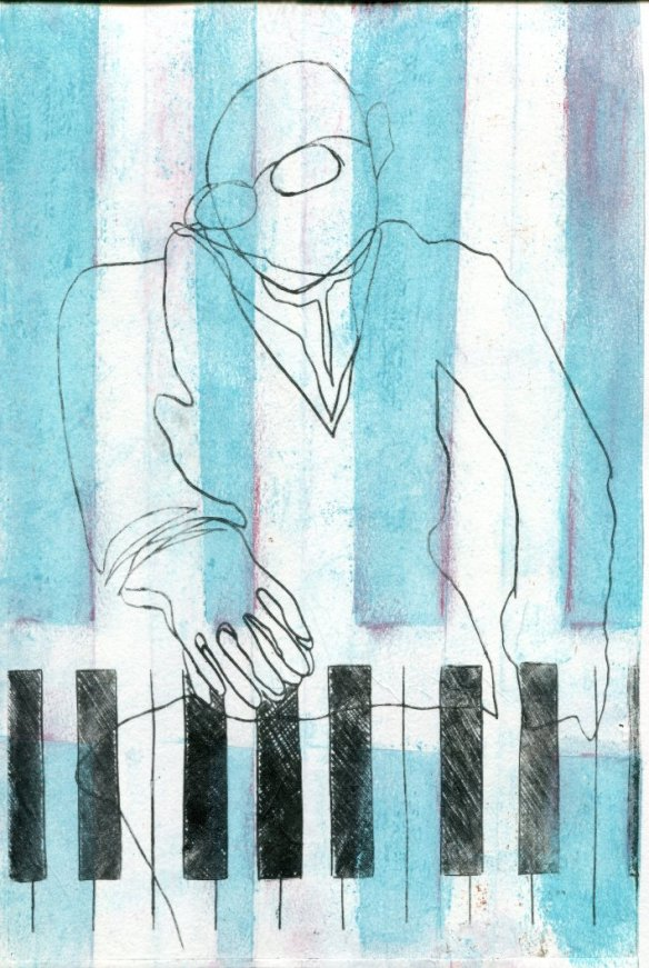 piano player003