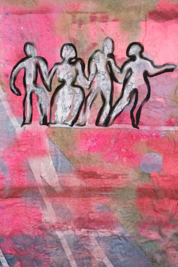 distant-dancers-detail1