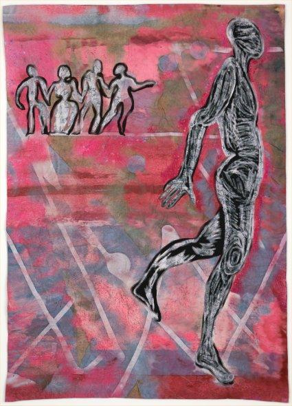 distant-dancers