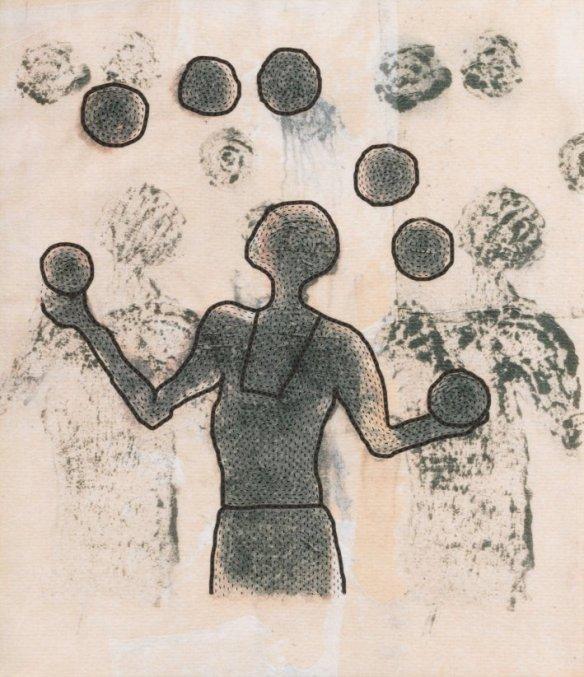 juggler3s